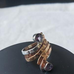 Himalayan Gems